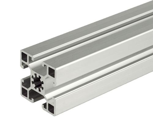 常州工業鋁型材生產廠家 45型材
