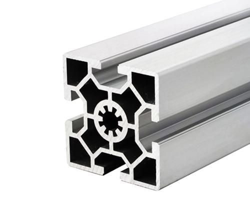 60單槽型材 滾筒線、自動化框架 定制加工